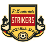 Fort Lauderdale Strike