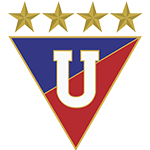 Liga Deportiva Universitaria de Quito