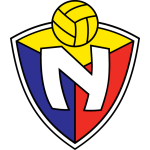 CD El Nacional
