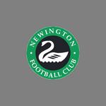 Newington Youth FC