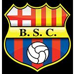 바르셀로나 SC