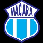 Macará