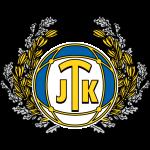 Тулевик II