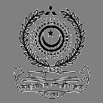Mohammedan SC Dhaka