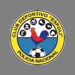 CD ESPOLI