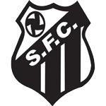 Santos FC (Macapá)
