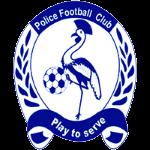 Police FC