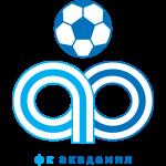 FK Akademiya Tolyatti
