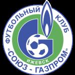 FK Soyuz-Gazprom Izhevsk