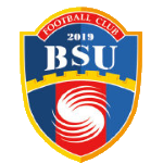 Beijing Enterprises Group FC