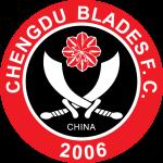Chengdu Tiancheng FC