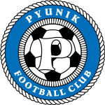 Pyunik FC II