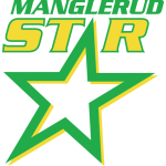 Manglerud Star TF