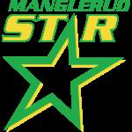 Manglerud Star TF