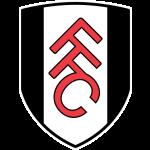 نادي فولهام لكرة القدم