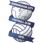 Ponturi pariuri fotbal Anglia - Birmingham vs Middlesbrough