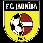 FK Jaunība Rīga