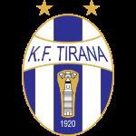SA KF Tirana