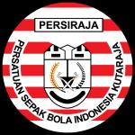 Persatuan Sepakbola Persiraja Banda Aceh
