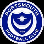 نادي بورتسموث لكرة القدم