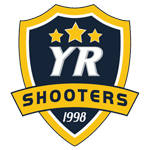 York Region Shooters SC