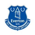 Everton FC