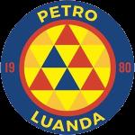 Atlético Petróleos Luanda