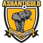 Ashanti Gold Sporting Club
