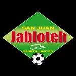 San Juan Jabloteh FC