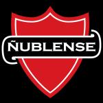 Deportivo Ñublense SADP