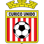 CD Provincial Curicó Unido