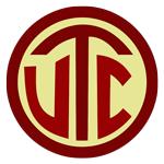 UTC卡加马卡
