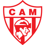 CD Atlético Minero del Rímac