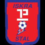 FC Iskra-Stal Ribnita
