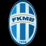 FK Mladá Boleslav II