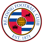 Ponturi pariuri fotbal Anglia - Reading vs Hull City