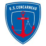 U.S. Concarnoise