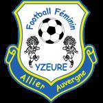 Yzeure Allier