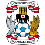 Coventry City FC