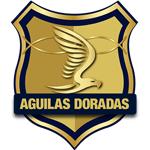 Rionegro Águilas S.A.
