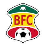 Corporación Deportiva Barranquilla FC