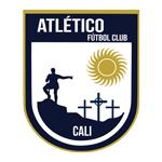 CD Depor Fútbol Club S.A.
