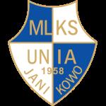 MLKS Unia Janikowo