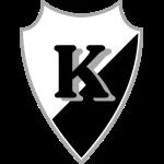LKS Kmita Zabierzów