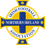 Northern Ireland Under 21