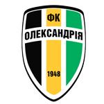 PFK Oleksandria