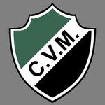 Club Villa Mitre