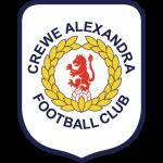 Crewe Alexandra FC