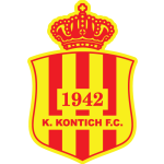 Koninklijke Kontich FC