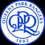 Queens Park Rangers FC